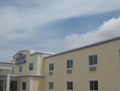 Baymont Inn & Suites Bellevue