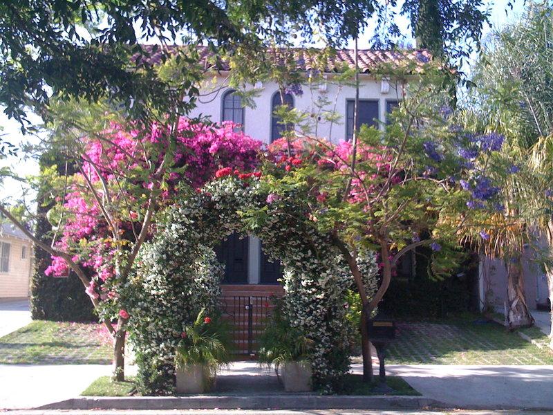 Villa Delle Stelle
