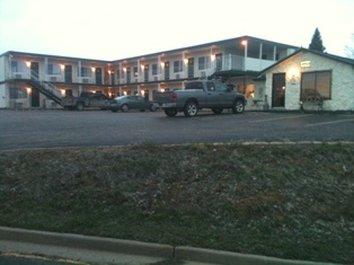 Valley Vista Inn