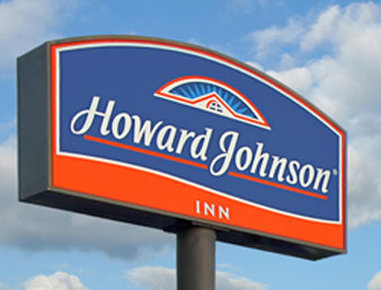 Howard Johnson Inn Panama City Beach