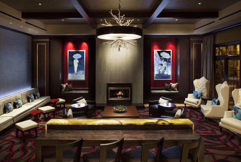 Cypress A Kimpton Hotel