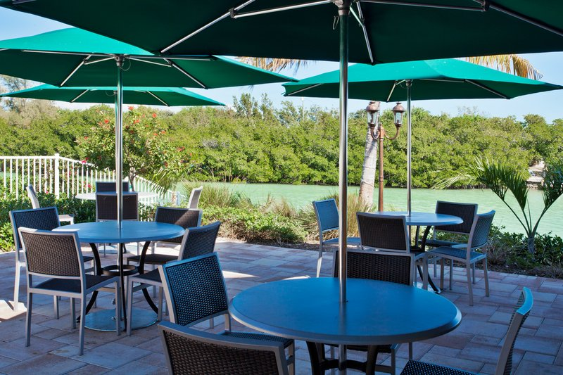 Holiday Inn Express & Suites MARATHON
