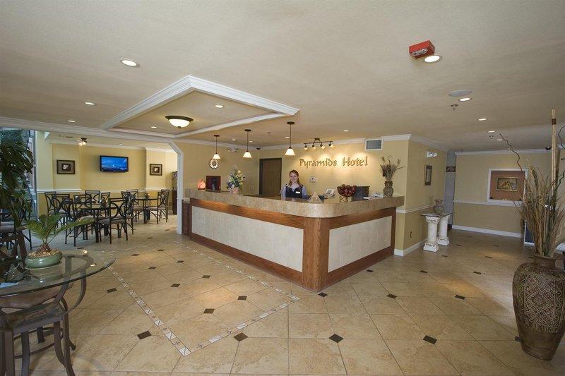Hilton Garden Inn Dallas Allen 705 Central Expressway South Allen, TX  75013. Rates Recently Viewed: ( $111.51   $150.00 ) 3 Star Hotel