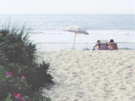 Shorelands Guest Resort And Co