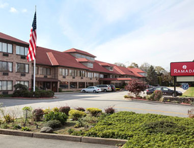 Ramada Middletown