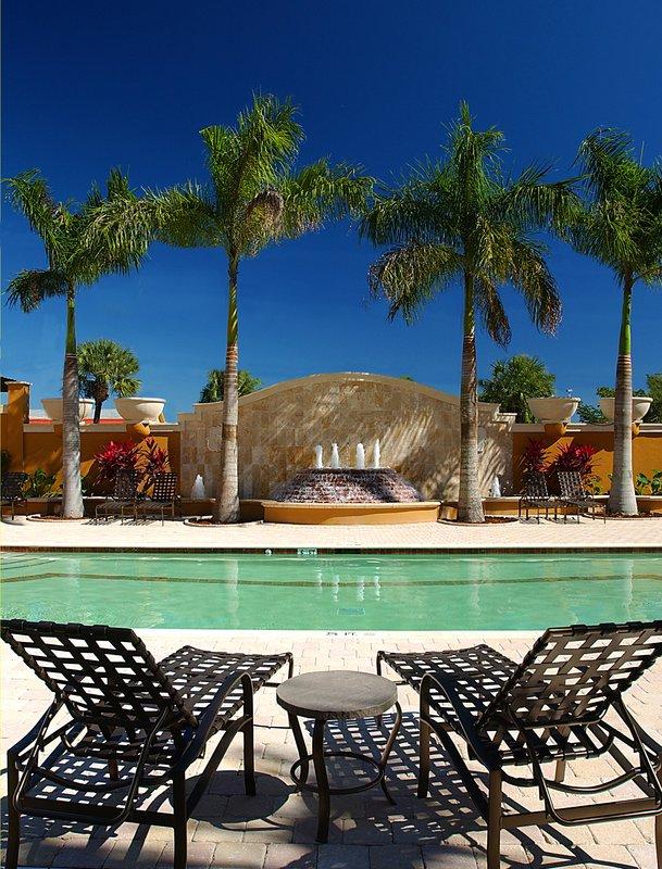 Bellasera Resort