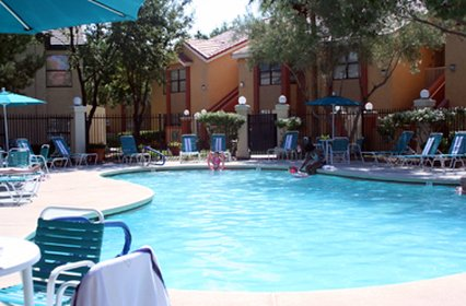 Westgate Flamingo Bay Resort - Las Vegas