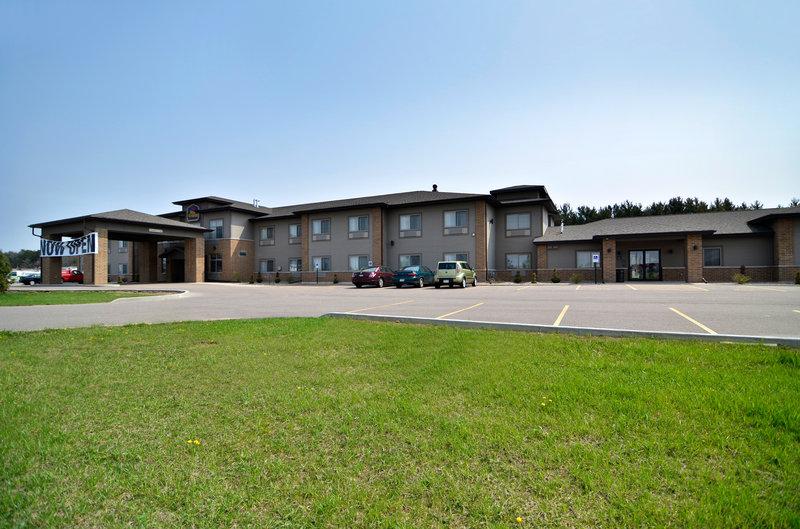 BEST WESTERN Plover Hotel & Conference Center