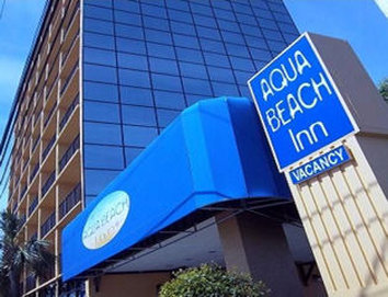 Aqua Beach Inn 1301 Withers Drive Myrtle SC 29577 Rates Recently Viewed 9900
