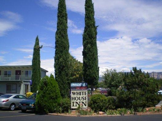 Whitehouse Inn Of Sedona