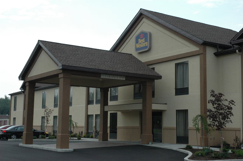 olean new york hotels motels rates availability