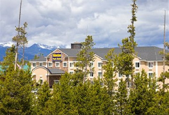 Hotels close to msu bozeman