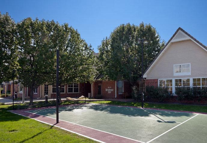 Residence Inn Denver Southwest / Lakewood