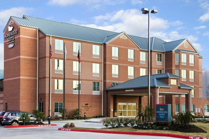 Homewood Suites By Hilton Houston - Northwest-CY-FAIR