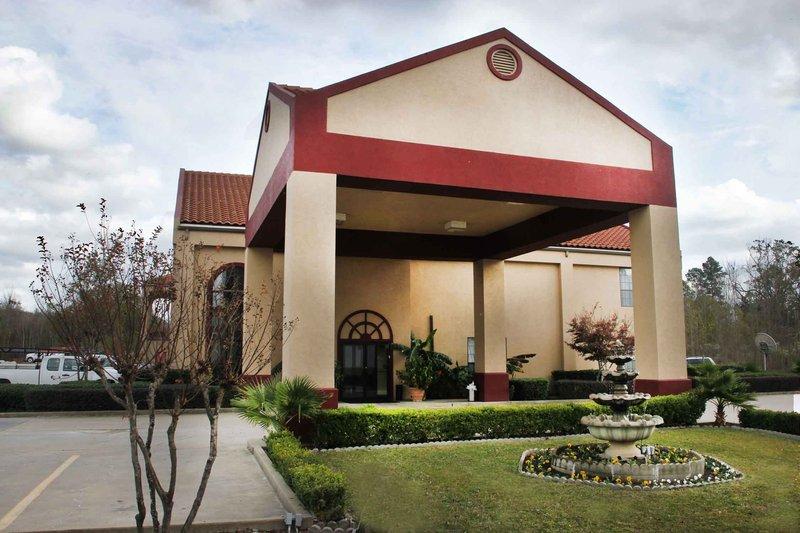 Motels Near Heinz Field