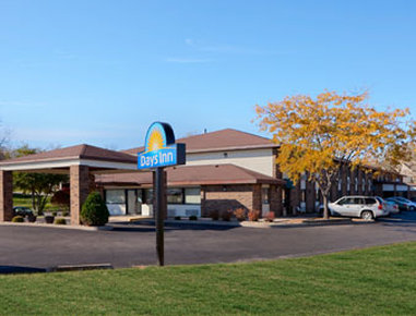 Hotels Motels In Stoughton Wisconsin