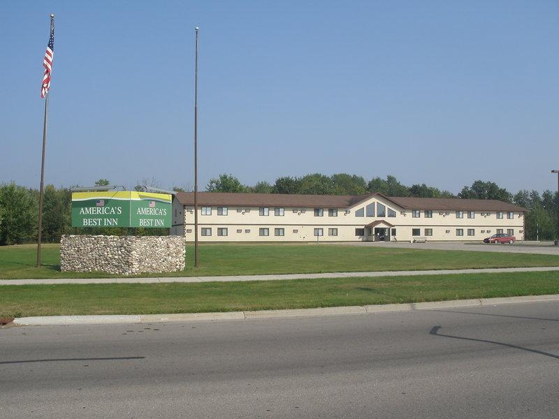 Motels In Warroad Mn
