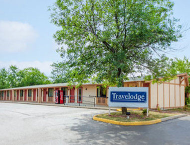 Travelodge - Columbus