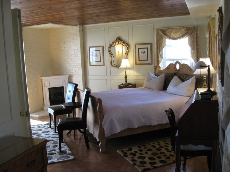 Jacob Hill Inn Highest Rated I
