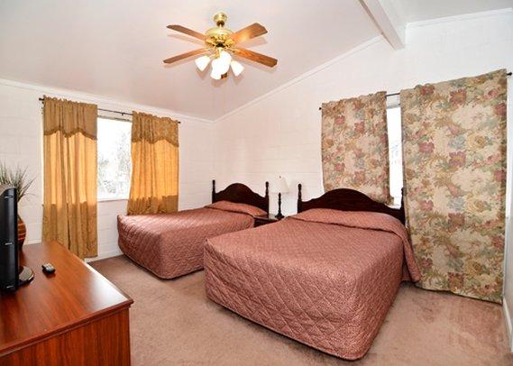 Rodeway Inn & Suites Bend