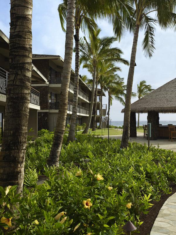 Koa Kea Hotel And Resort At Poipu Beach
