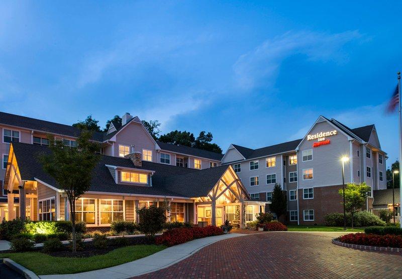 Residence Inn by Marriott Philadelphia Langhorne