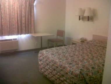 Travelodge Sioux City