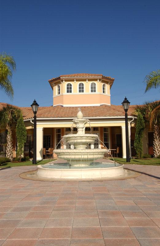 World Quest Resort