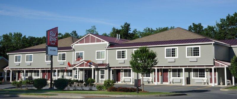 Cheap Motels In Saratoga Springs Ny