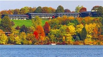 Atwood Lake Resort And Golf Club