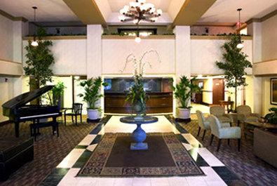 Clarion Hotel Birmingham