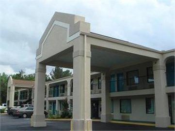 Key West Inn Roanoke