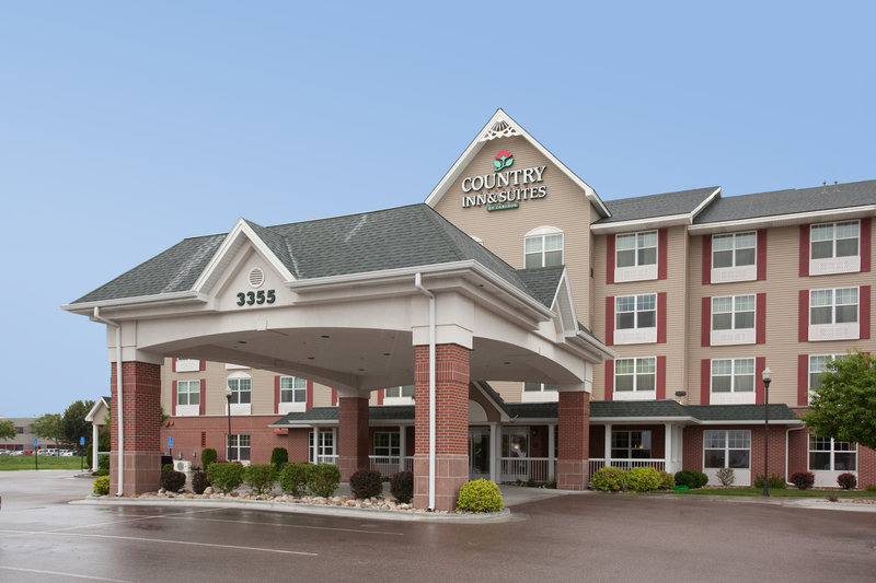 Country Inn & Suites By Carlson, Boise West, ID