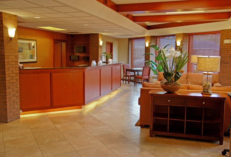 Country Inn & Suites By Carlson, Traverse City, MI