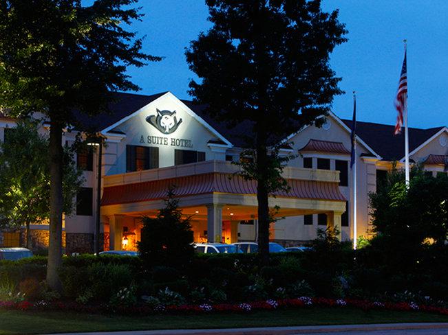 The Inn at Fox Hollow Hotel