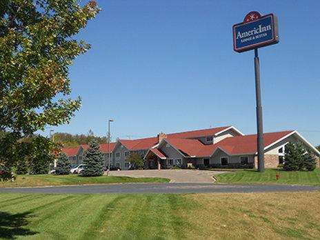 Baldwin Wisconsin Hotels Motels Rates Availability