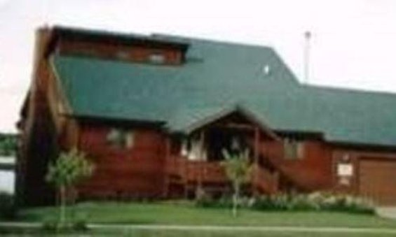 Lakeview Bed And Breakfast Colstrip