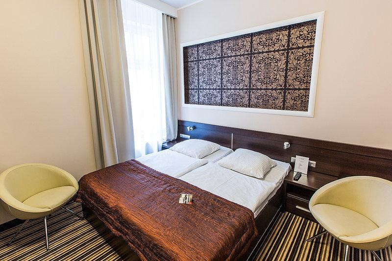 HOTEL DIAMENT PLAZA KATOWICE