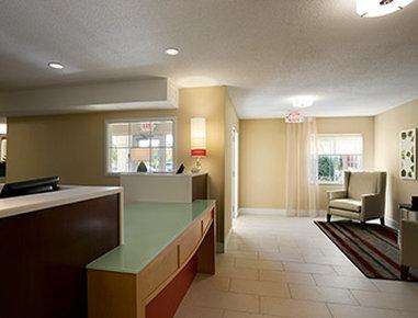 MainStay Suites Denver Tech Center