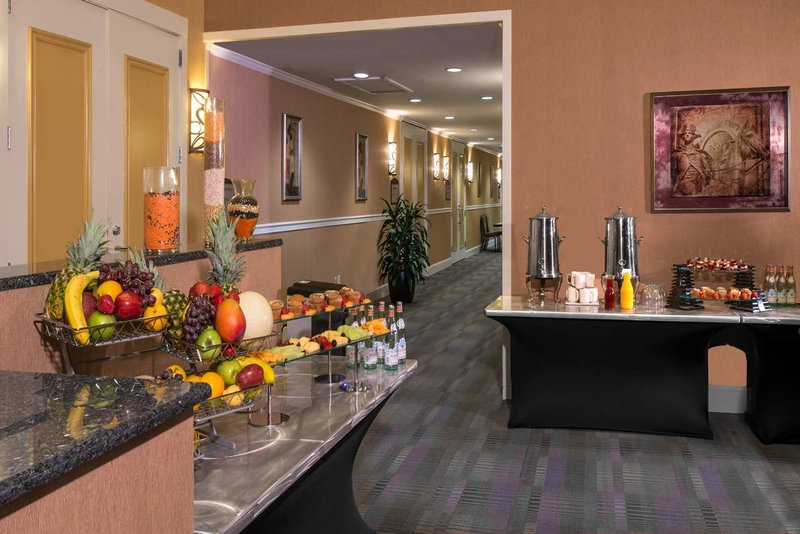 DoubleTree By Hilton Philadelphia - Valley Forge