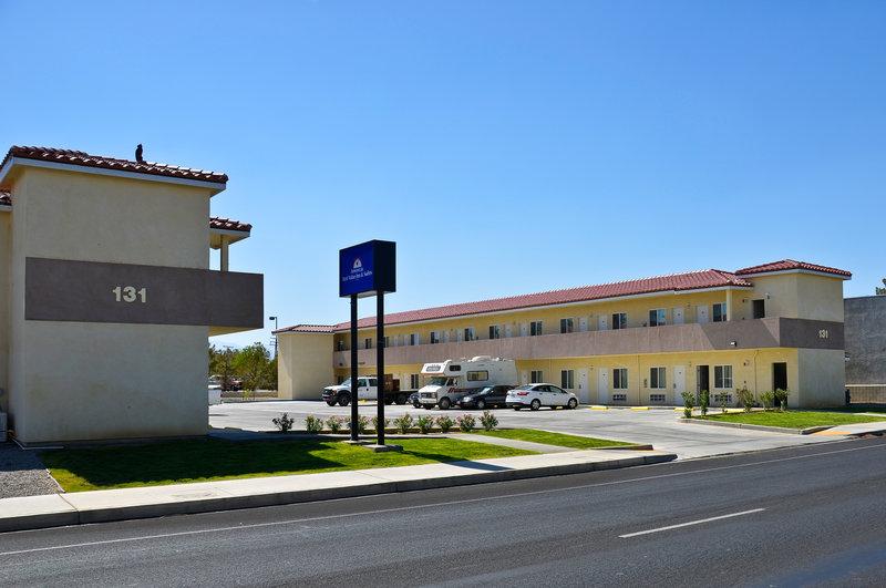 City Center Inn
