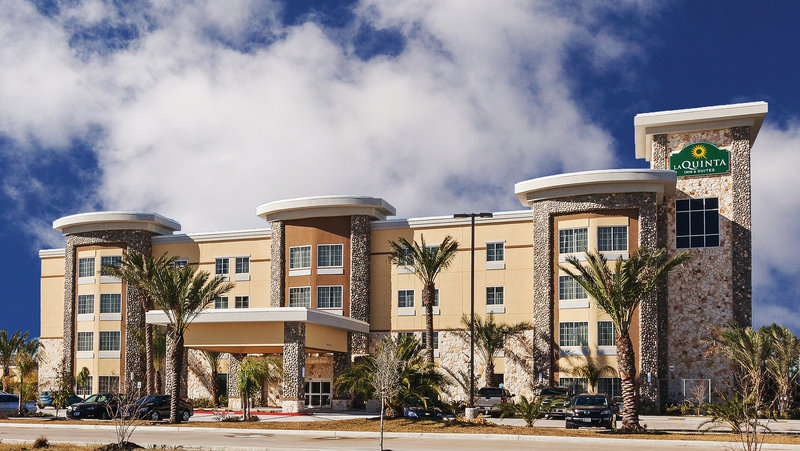 La Quinta Inn & Suites Houston Willowbrook