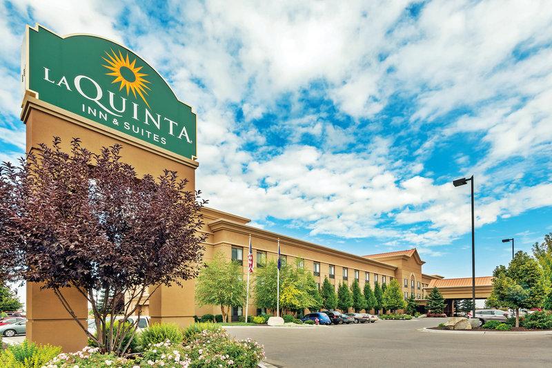 La Quinta Inn & Suites by Wyndham Twin Falls