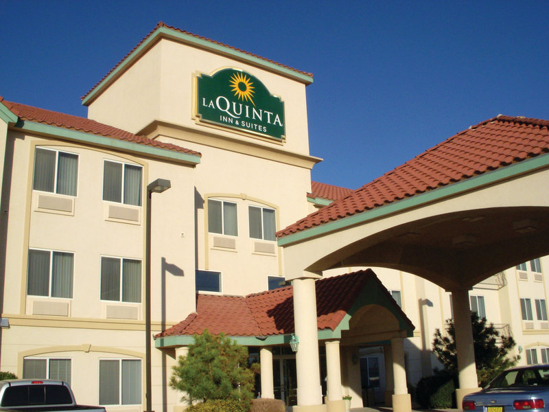 La Quinta Inn & Suites by Wyndham Roswell