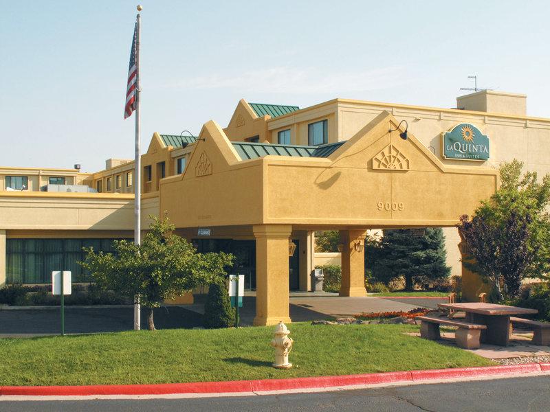 La Quinta by Wyndham Denver Englewood Tech Center