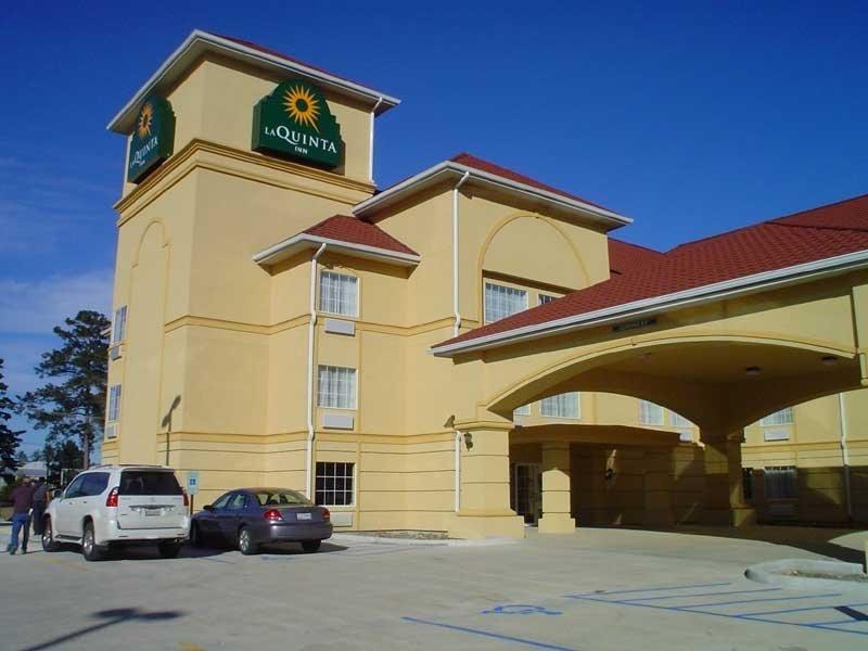La Quinta Inn & Suites Walker