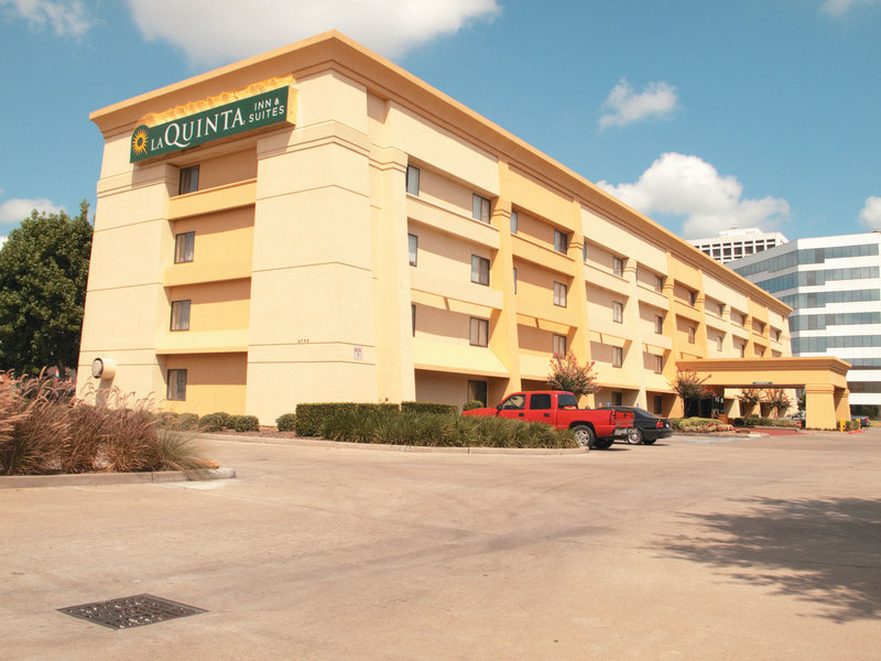 La Quinta Inn & Suites Houston Southwest