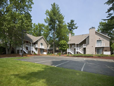 Hawthorn Suites By Wyndham Merrimack/Nashua Area