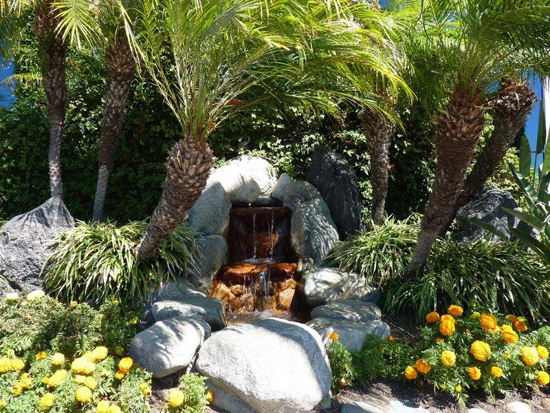 Holiday Inn Los Angeles Gateway Torrance