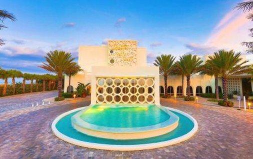 Costa D Este Beach Resort